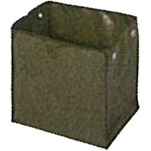 テラモト エアロカートα用 回収袋 (DS2272110)【入数:20】【smtb-s】