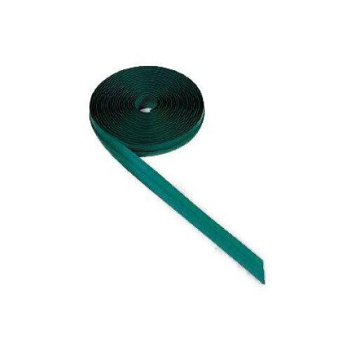 テラモト マットふち 緑 38mm×20m(MR1391171)【入数:2】【smtb-s】