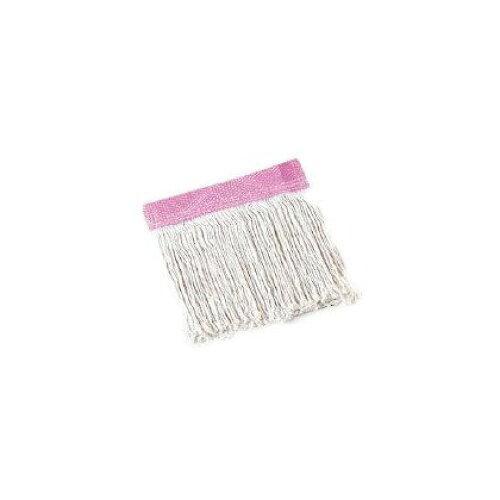 テラモト カラーメッシュ替糸 ピンク 24cm 260g(CL3515266)【入数:50】【smtb-s】