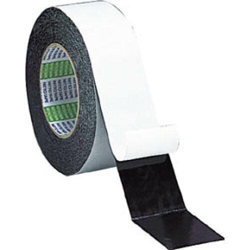 ニトムズ 防水用強力両面テープ 黒 50mm巾×10m J2090 KZ-12(CE0133357)【入数:20】【smtb-s】