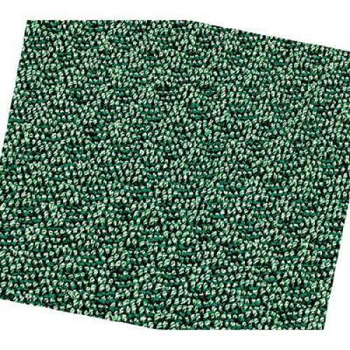 テラモト ニューリブリードマット グリーン 600×900(MR0493401)【入数:5】【smtb-s】