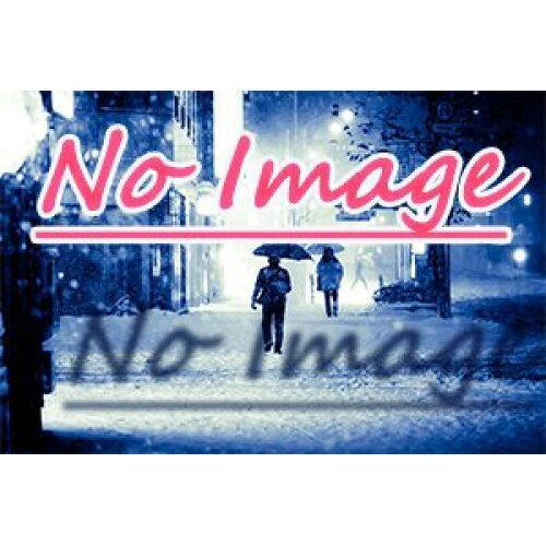 テラモト ケミタングル ストライプM 青/紺 900×1800(MR1371489)【入数:2】【smtb-s】