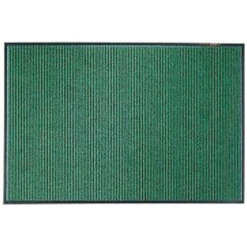 テラモト テラシックマット 緑 600×900(MR0390401)【入数:10】【smtb-s】