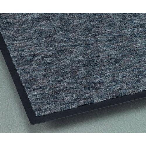 テラモト トレビアンHC 緑 450×750(MR0280201)【入数:10】【smtb-s】