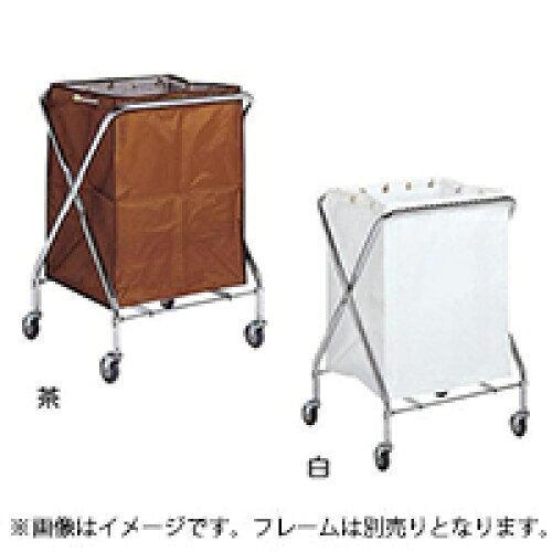 テラモト BMダストカー 替袋E 茶 ミニ(DS2323014)【入数:10】【smtb-s】