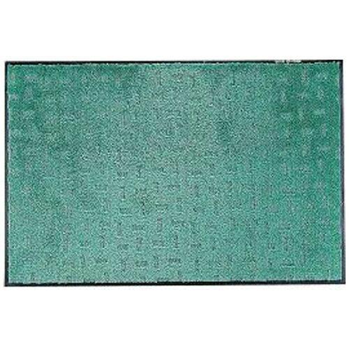 テラモト エコレインマット グリーン 600×900(MR0261401)【入数:10】【smtb-s】
