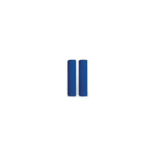 テラモト FXソフトグリップ L BLブルー(CL3742103)【入数:60】【smtb-s】