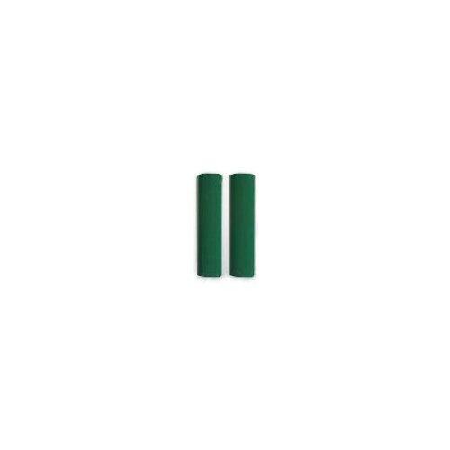 テラモト FXソフトグリップ L Gグリーン(CL3742101)【入数:60】【smtb-s】