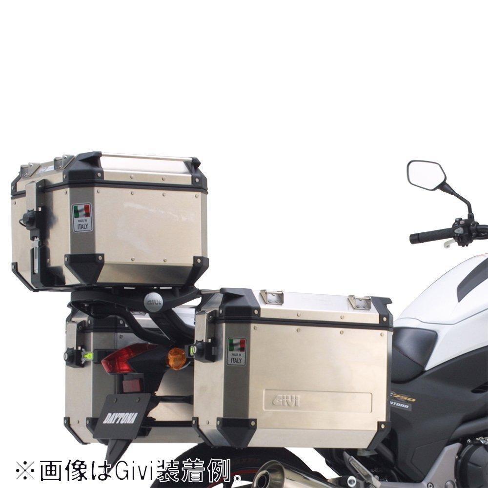 デイトナ GIVI PL1111CAM  NC700X/S (94060)【smtb-s】