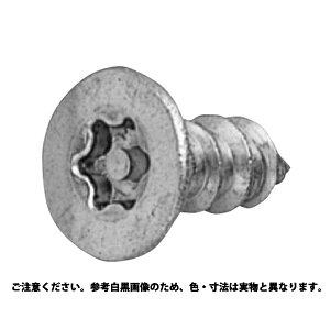 サンコーインダストリー ステンTRXタンパー(Aサラ BK  4 X 30ステンレス 2002T10108#【smtb-s】