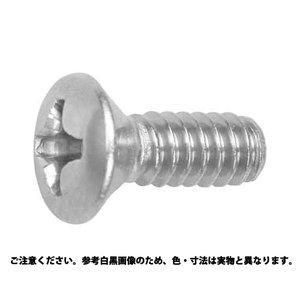 """サンコーインダストリー (+)UNC(丸皿 1/4-20X 1""""【smtb-s】"""