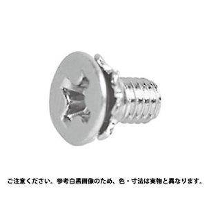 サンコーインダストリー (+)サラFO=2(サラハW ユニクロ 3 X 6 1000005201#【smtb-s】