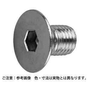 サンコーインダストリー サラCAP(ホソメP-1.5 クロメ-ト 16 X 60 A000200402#【smtb-s】