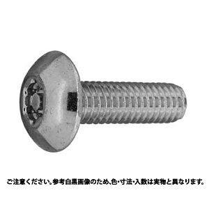 サンコーインダストリー ステンTRXタンパー(トラスコ GB  6 X 10ステンレス 0002T10307#【smtb-s】