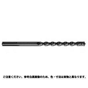32.0X350【smtb-s】 ADX2-MAX サンコーインダストリー アンカードリル