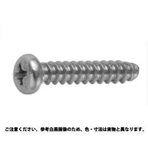 2100010010#【smtb-s】 (+)B0ナベ X  2.3 サンコーインダストリー 4 BC