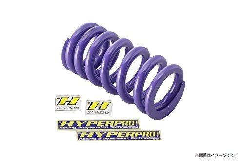 ハイパープロ(HYPER PRO) HYPERPRO リアスプリング MV AGUSTA F4S (SHOWA 49mmフォーク) 22091361【smtb-s】