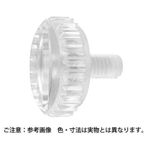 サンコーインダストリー 4X12 D=12【smtb-s】