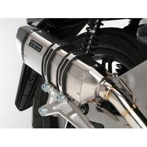 優れた品質 ビームスモーターカンパニー CORSA-EVOステン PCX150/JBK-KF12 22年騒音規制対応 G145-64-000 ※メーカー在庫わずか, 平安堂本舗:4205eecc --- agroatta.com.br
