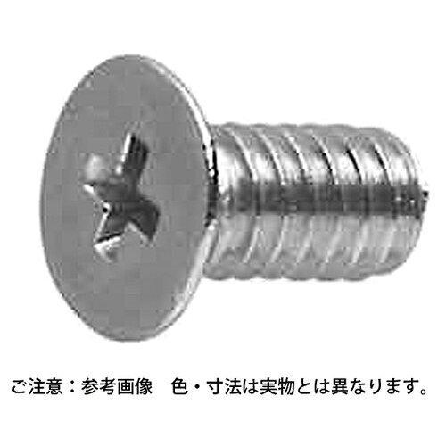 サンコーインダストリー 1.4 X 4.5【smtb-s】