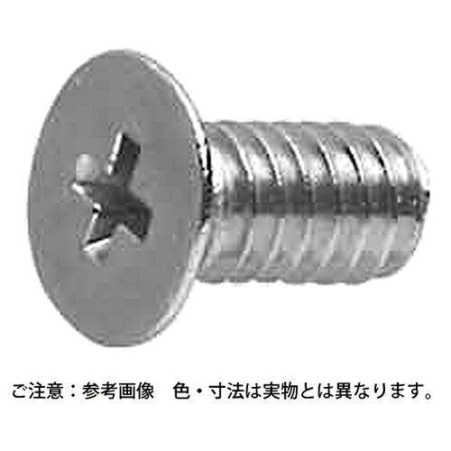 サンコーインダストリー 1.7 X 2.5【smtb-s】