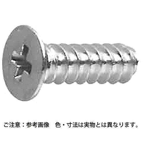 サンコーインダストリー 1.4 X 1.8【smtb-s】