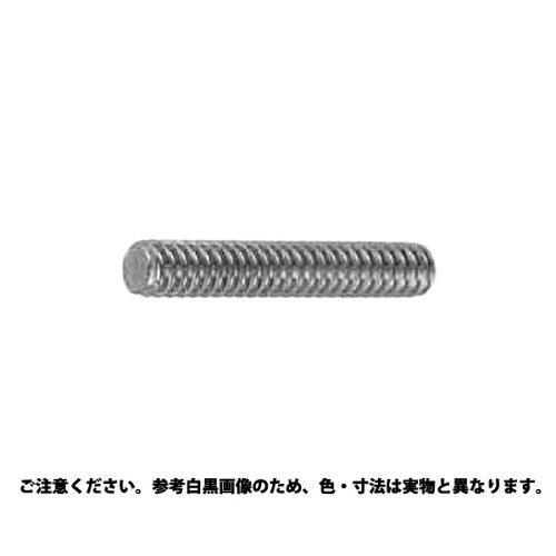 サンコーインダストリー ECO-BSメーター寸切 M20X1000【smtb-s】