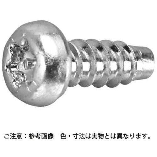 サンコーインダストリー TRXタンパー(B0鍋 2.6 X 10【smtb-s】