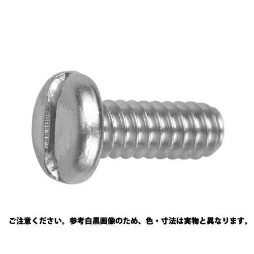 サンコーインダストリー (-)UNC(PAN #10-24X5/8【smtb-s】