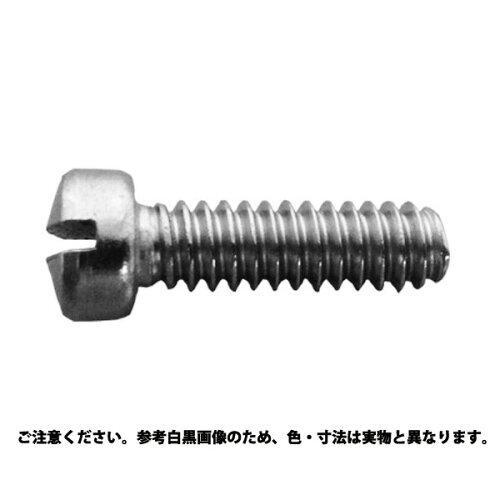 サンコーインダストリー (-)UNC(丸平 1/4-20X7/8【smtb-s】