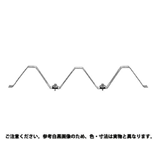 サンコーインダストリー 4 X 13【smtb-s】