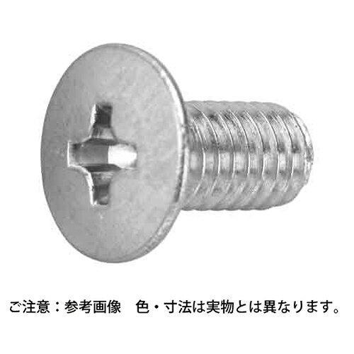 サンコーインダストリー (+)ラミネイト小ねじ(日東精工製) 3 X 5【smtb-s】