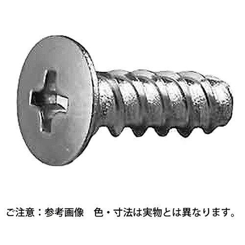 サンコーインダストリー 3 X 8【smtb-s】