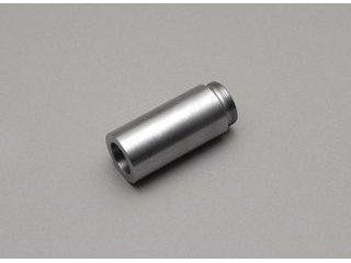 CF.POSH 880535-5  ウエルドオンペットコックソケット【smtb-s】