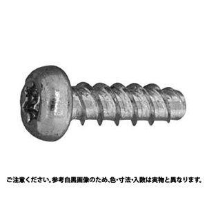 サンコーインダストリー TORX Pタイプ ナベ BC  2.6X6 T8 30002T0010#【smtb-s】