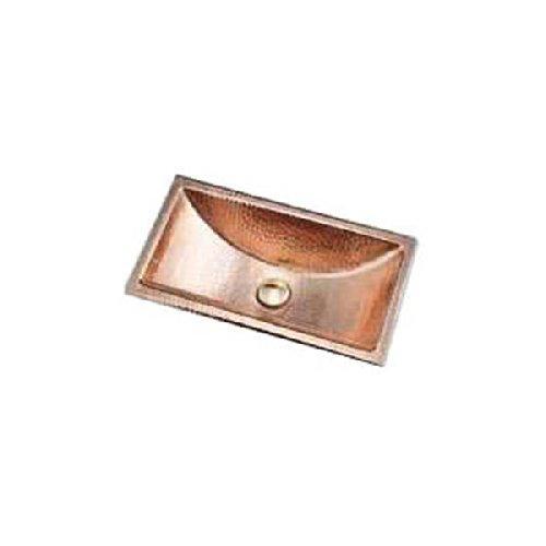 カクダイ 角型手洗器 493-015【smtb-s】