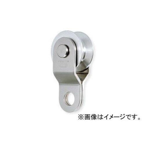 伊藤製作所 レスキュープーリー PL-75R【smtb-s】
