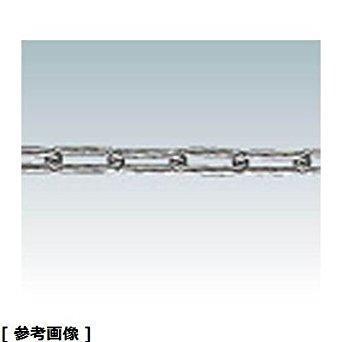 トラスコ中山 TRUSCO ステンレスカットチェーン 6.0mmX10m code:7803877【smtb-s】