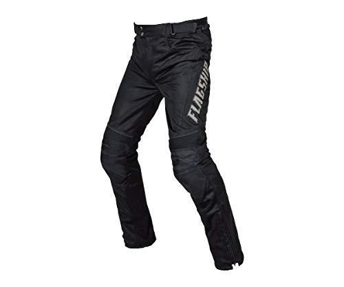 フラッグシップ(Flagship) FLAGSHIP FMP-S191 Air Ride Pants (エアーライドパンツ) Black&Black LL 品番:FMP-S191-LL-BK/BK【smtb-s】