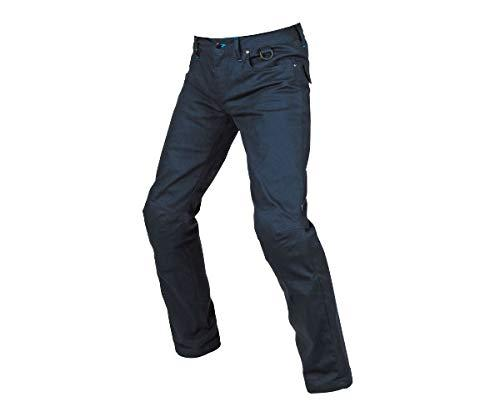 エルフ(ELF) elf ELP-9221 Comfort Stretch Pants (コンフォートストレッチパンツ) Navy 34 品番:ELP-9221-34-NV【smtb-s】