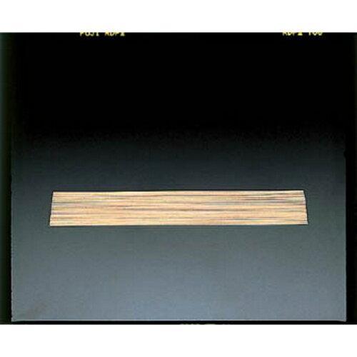 エスコ 1.6x500mm/1.0kg 燐・銅ろう(5%銀) (EA307D-1.6)【smtb-s】