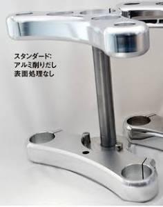 CF.POSH 882167 φ41ナロートリプル STD【smtb-s】