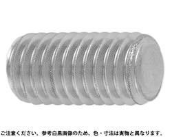 サンコーインダストリー 六角穴付き止めネジ(ホーローセット)(平先) 6 X 60【smtb-s】
