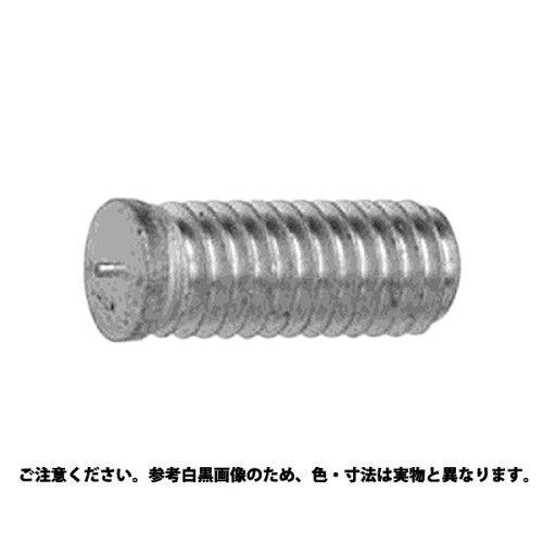 サンコーインダストリー CDスタッドAL-SA型(ストレートタイプ)アジア技研製 6 X 10【smtb-s】