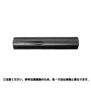 サンコーインダストリー 溝付きピンD形 5 X 10【smtb-s】