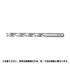 サンコーインダストリー テ-パ-シャンクドリル TD-20.0【smtb-s】