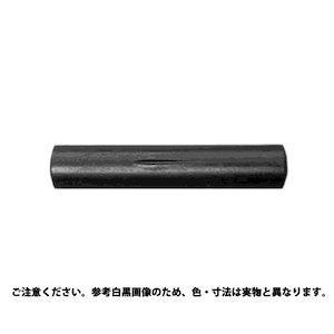 サンコーインダストリー 溝付きピンE形 3 X 16【smtb-s】