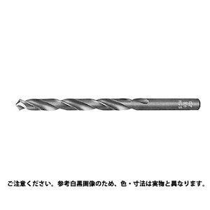 サンコーインダストリー エクストラ正宗ドリル(尖鋭刃ドリル)イシハシ精工製 EXD-15S【smtb-s】