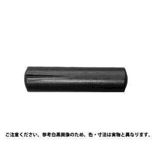 サンコーインダストリー 溝付きピンB形 3 X 6【smtb-s】