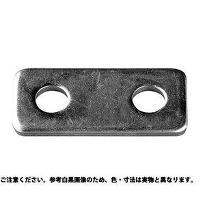 サンコーインダストリー M6P25X70【smtb-s】